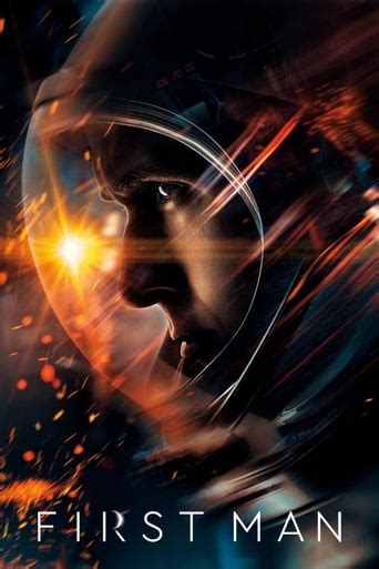 369972 first man new movies 2019 best movies upcoming 2019 new 2019 movies