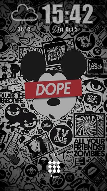 dope wallpaper  android apk