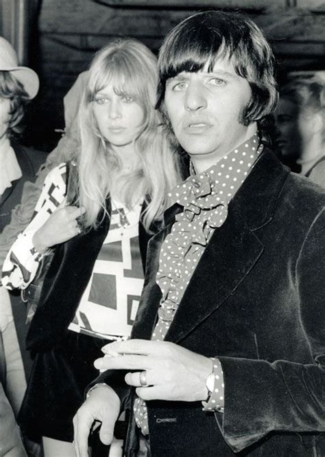 boyd today 1307 best images about pattie boyd aka layla on