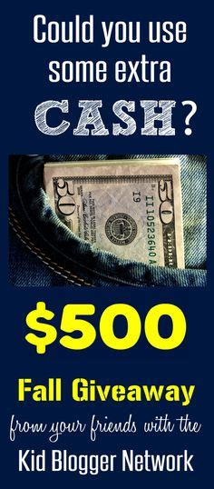 Cash Sweepstakes 2015 - 1000 images about giveaways and promotions on pinterest homeschool enter to win