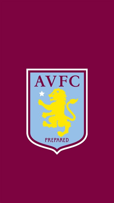 Texture For Logo by Photo Collection Aston Villa Wallpapers