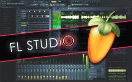 download fl studio full version free crack expressmake free download fl studio 10 full version with crack