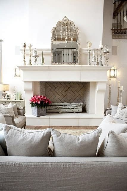 pictures of beautiful living rooms with fireplaces dear here s how to build a fireplace mantel do or diy