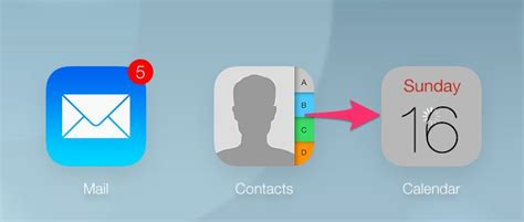 Icalendar Login Cult Of Android Transfer Your Contacts Calendars