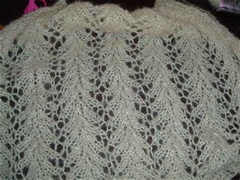 patons pattern library ravelry rectangle shawl pattern by patons