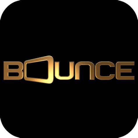 bounce tv  pc  laptop windows  mac