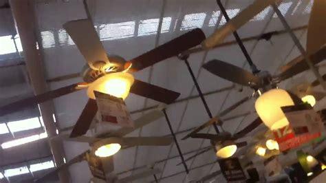 ventiladores home depot