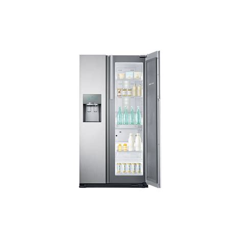 Showcase Freezer samsung rh56j6917s showcase free a fridge freezer