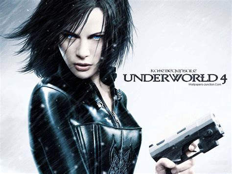underworld film hollywood hollywood wallpapers underworld awakening movie wallpapers