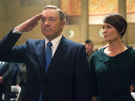 house season 4 music varese sarabande to release house of cards season 4 soundtrack jesse stone