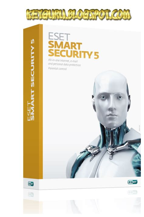 free download full version eset smart security eset smart security 5 full version with crack serial key