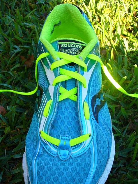how to tie your shoes for running running shoe lacing techniques tie pin ties and wide