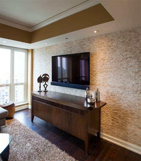 living room wall tiles wall tiles long not fitting more only in the bathroom and