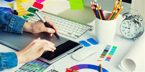 design tools online the 7 best free online design tools for marketing teams