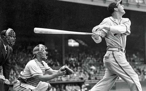 stan musial swing stan the man musial baseball s perfect knight