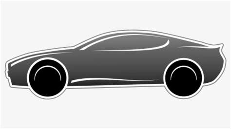 black car png image wallpaperzenorg