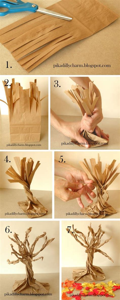 How To Make A Bag Out Of Construction Paper - best 25 construction paper crafts ideas on