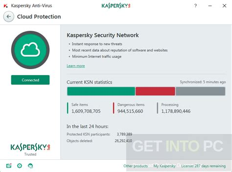 free download kaspersky antivirus update full version kaspersky anti virus 2017 free download