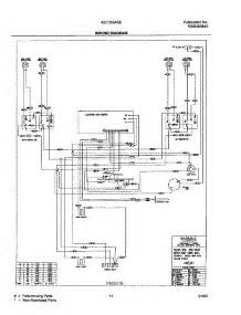 parts for kelvinator kef355ase range appliancepartspros