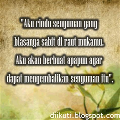 gambar kata mutiara dp bbm minta maaf indah romantis