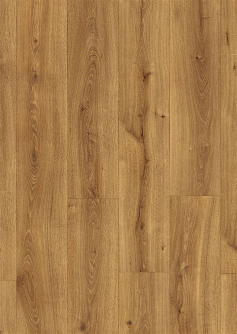quickstep majestic desert oak warm natural mj3551 laminate