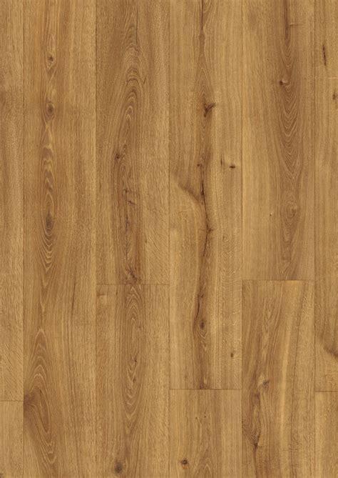 quickstep majestic desert oak warm mj3551 laminate