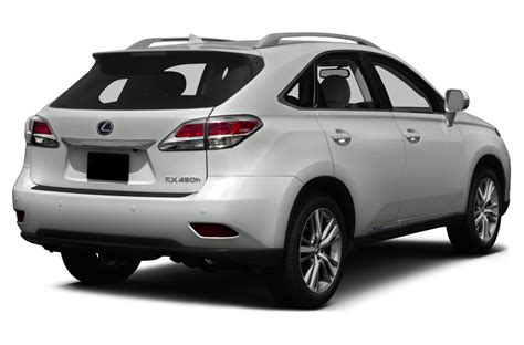 lexus harrier 2012 comparison toyota harrier premium 2016 vs lexus rx