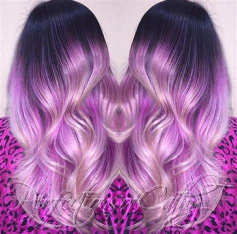 gorgeous pastel purple hairstyles ideas  styles