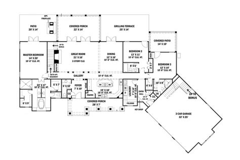 ranch house plans with inlaw suite 17 best 1000 ideas about in suite on shed