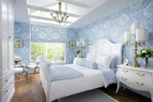 Light Blue Bedroom by Light Blue Bedroom Colors 22 Calming Bedroom Decorating Ideas
