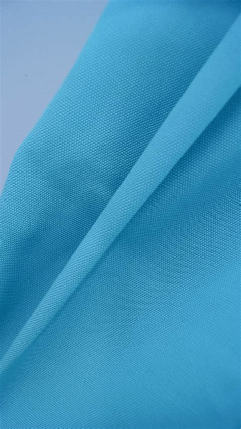 curtain hem how to hem curtains without sewing curtain menzilperde net