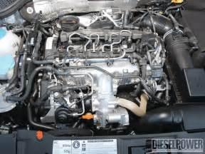7 best images of 2002 vw passat exhaust system diagram vw tdi diesel engine 2002 vw jetta