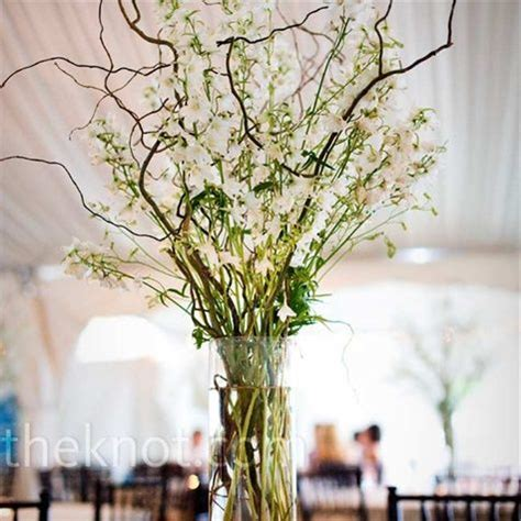 Pinterest The World S Catalog Of Ideas Decorative Branches For Wedding Centerpieces