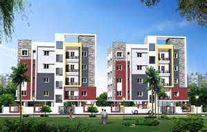 Flat For Sale 2bhk Flats Propertis For Sale Rent Lease In Hyderabad