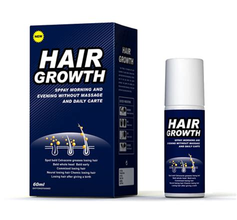 13 Best Products To Treat Hair Loss by Hair Growth Products Wallpaper