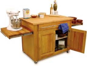 wheeled kitchen island articles 171 kitchen carts and islands