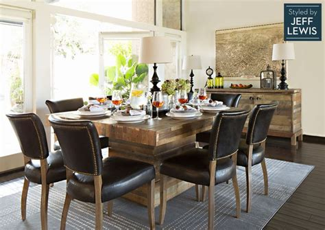 living spaces dining room sets living spaces dining room sets pertaining to your property