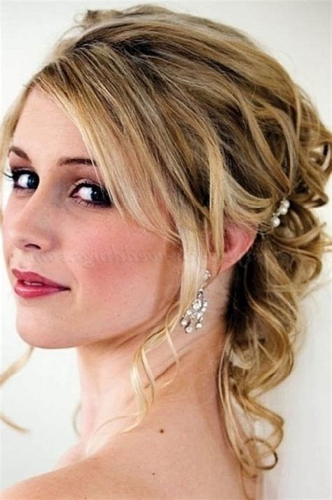 wedding hair updos for of the groom hairstyles for of the groom 2018 hairstyles
