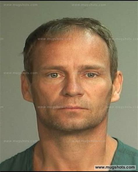 Sacramento County Arrest Records Sandor Lorincz Mugshot Sandor Lorincz Arrest Sacramento County Ca