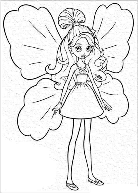 printable barbie coloring pages for girls kid grig3 org coloring pages barbie doll coloring pages printable kids