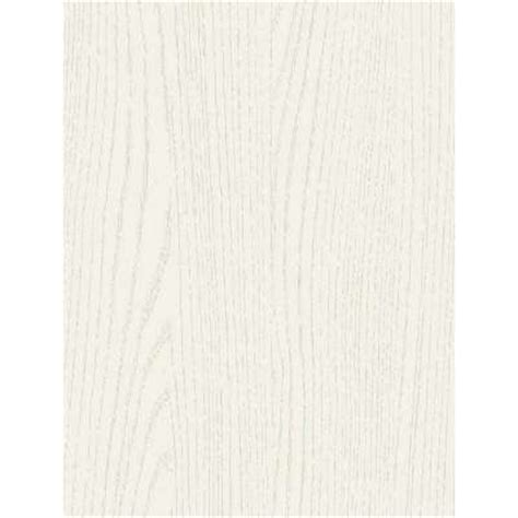 White Laminate Countertop Sheet by White Laminate Sheets Countertops Countertops Backsplashes Kitchen The Home Depot