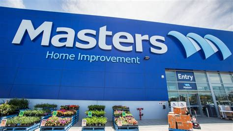 masters home improvement store locations 28 images