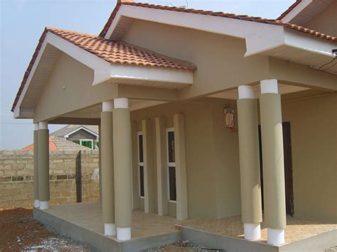 real estate houses for sale in ghana house for sale accra greater accra ghana dmi homes ghana bringing you home