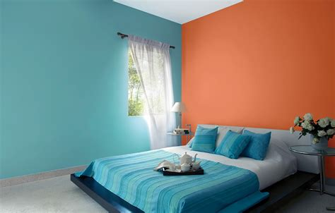 Exterior Paint Colour Combinations In Colors With