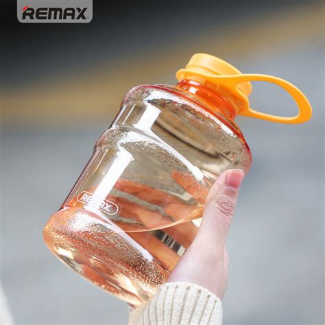 Botol Minum Cup Bottle remax botol minum galon series water bottle 650ml rcup 015 pink jakartanotebook