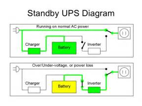 ats transfer switch 30 schematic electrical schematic