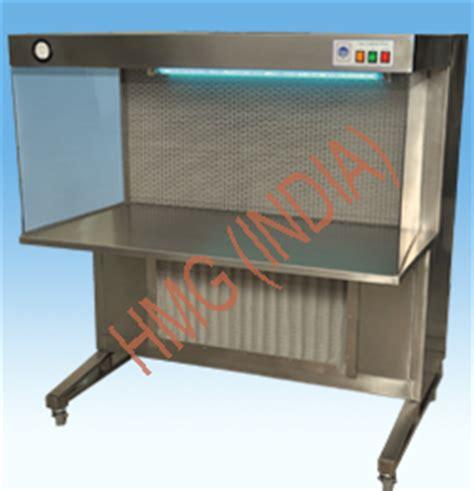 laminar air flow bench laminar flow bench suppliers laminar flow bench exporters