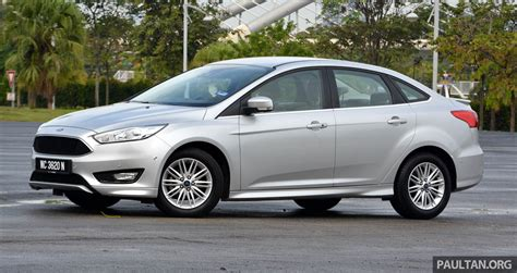 ford 1 5 ecoboost ford 1 5 ecoboost autos post