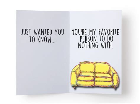 valentines card for your best friend 14 s day cards for your best friend
