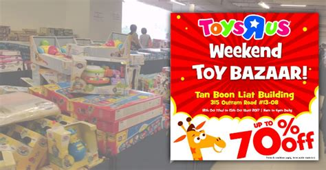 toys r us art toys r us singapore facebook 4k wallpapers